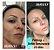 Kit Manchas Clareamento Rosto  Jeunesse  Tratamento Dermocosméticos  (4 Produtos) - Imagem 4