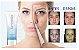Luminesce Cleanser Jeunesse Gel De Limpeza Facial - Imagem 2