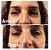 Máscara Lifting - Reduz Manchas, Rugas, Clareia E Firmeza - Jeunesse - Imagem 4