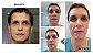 Máscara Lifting - Reduz Manchas, Rugas, Clareia E Firmeza - Jeunesse - Imagem 3