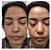 Máscara Lifting - Reduz Manchas, Rugas, Clareia E Firmeza - Jeunesse - Imagem 2