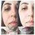 Máscara Lifting - Reduz Manchas, Rugas, Clareia E Firmeza - Jeunesse - Imagem 5