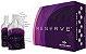 Jeunesse Reserve Antioxidante Resveratrol 1 Caixa com 30 Saches - Imagem 1