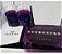 Jeunesse Reserve Antioxidante Resveratrol 1 Caixa com 30 Saches - Imagem 4