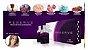 Jeunesse Reserve Antioxidante Resveratrol 1 Caixa com 30 Saches - Imagem 5