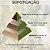 Marketing Olfativo - SOFISTICAÇÃO (1 frasco de 350ml ) - Imagem 2