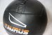 WALL BALL TAURUS - Imagem 3