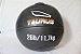 WALL BALL TAURUS - Imagem 2