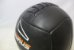 WALL BALL TAURUS - Imagem 4