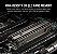 SSD Corsair Force Series MP600 CORE, 2TB, M.2 NVMe, Leituras: 4950MB/s e Gravações: 3700MB/s - CSSD-F2000GBMP600COR - Imagem 3