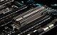 SSD Corsair Force Series MP600 CORE, 2TB, M.2 NVMe, Leituras: 4950MB/s e Gravações: 3700MB/s - CSSD-F2000GBMP600COR - Imagem 4