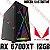 PC Gamer AMD Ryzen 7 5800X, 16GB DDR4, HD 1 Tera, GPU AMD RADEON RX 6700XT 12GB - Imagem 1