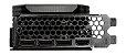 Placa de Vídeo Geforce RTX 3080TI 12GB GDDR6X 384 Bits GAINWARD PHOENIX - NED308T019KB-132AX - Imagem 6