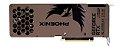 Placa de Vídeo Geforce RTX 3080TI 12GB GDDR6X 384 Bits GAINWARD PHOENIX - NED308T019KB-132AX - Imagem 4