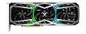 Placa de Vídeo Geforce RTX 3080TI 12GB GDDR6X 384 Bits GAINWARD PHOENIX - NED308T019KB-132AX - Imagem 2