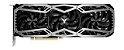 Placa de Vídeo Geforce RTX 3080TI 12GB GDDR6X 384 Bits GAINWARD PHOENIX - NED308T019KB-132AX - Imagem 3