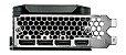 Placa de Vídeo Geforce RTX 3070TI 8GB GDDR6 256 Bits GAINWARD PHOENIX - NED307T019P2-1046X - Imagem 7