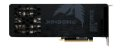 Placa de Vídeo Geforce RTX 3070TI 8GB GDDR6 256 Bits GAINWARD PHOENIX - NED307T019P2-1046X - Imagem 5