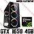PC Gamer Intel Core i3 10105F, 16GB DDR4, SSD 120GB, HD 1 Tera, GPU GEFORCE GTX 1650 4GB - Imagem 1
