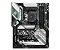 Placa Mãe ASrock CHIPSET AMD B550 STEEL LEGEND SOCKET AM4 - Imagem 2
