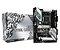 Placa Mãe ASrock CHIPSET AMD B550 STEEL LEGEND SOCKET AM4 - Imagem 1