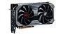 Placa de Vídeo AMD RADEON RX 6600XT 8GB GDDR6 128 BITS POWER COLOR RED DEVIL - 8GBD6-3DHE / OC  - Imagem 5