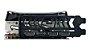 Placa de Vídeo AMD RADEON RX 6600XT 8GB GDDR6 128 BITS POWER COLOR RED DEVIL - 8GBD6-3DHE / OC  - Imagem 6