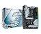 Placa Mãe ASrock CHIPSET INTEL Z590 STEEL LEGEND SOCKET LGA 1200 - Imagem 3