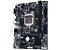 Placa Mãe Gigabyte H110M-H DDR4 P/ Intel Socket LGA 1151 - Imagem 3