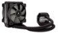 Water Cooler Corsair Hydro Series H80i V2 120MM - CW-9060024-WW - Imagem 1