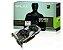 Placa de Vídeo Geforce GTX 1060 OC Dual Fan 3gb DDR5 - 192 Bits Galax 60NNH7DSL9C3 - Imagem 1