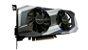 Placa de Vídeo Geforce GTX 1060 OC Dual Fan 3gb DDR5 - 192 Bits Galax 60NNH7DSL9C3 - Imagem 2
