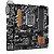 Placa Mãe ASrock B150M Pro 4S DDR4 LGA 1151 - Imagem 4