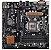 Placa Mãe ASrock B150M Pro 4S DDR4 LGA 1151 - Imagem 2