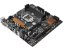 Placa Mãe ASrock B150M Pro 4S DDR4 LGA 1151 - Imagem 3