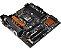 Placa Mãe ASrock Z170M Extreme4 LGA 1151 - Imagem 3