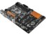 Placa Mãe ASrock Z170 Pro4S LGA 1151 - Imagem 3