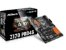 Placa Mãe ASrock Z170 Pro4S LGA 1151 - Imagem 1