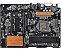 Placa Mãe ASrock Z170 Pro4S LGA 1151 - Imagem 2