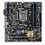 (Recomendado) PC Gamer Intel Core I7 Skylake, 16gb DDR4, SSD 120gb, HD 1TB, Geforce GTX 980 HOF 4gb - Imagem 3