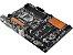 PC Gamer Pro Intel Core I7 Skylake, 32gb DDR4, SSD 480gb, Geforce GTX 1070 FTW 8gb - Imagem 9