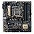 (Oferta) PC Gamer Intel Core I7 Skylake, 16gb DDR4, HD 1 Tera, Geforce GTX 1070 FTW 8gb - Imagem 4