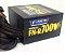 Fonte ATX 700 Watts Potência Real Bivolt Manual F-NEW FN-R-700  - Imagem 4