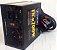 Fonte ATX 700 Watts Potência Real Bivolt Manual F-NEW FN-R-700  - Imagem 1
