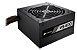Fonte ATX 400 Watts Reais C/ PFC Ativo Corsair VS400 80% Plus White CP-9020117-LA - Imagem 1