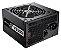 Fonte ATX 500 Watts Reais C/ PFC Ativo Corsair VS500 80% Plus White CP-9020118-LA - Imagem 4