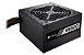Fonte ATX 500 Watts Reais C/ PFC Ativo Corsair VS500 80% Plus White CP-9020118-LA - Imagem 1