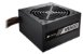Fonte ATX 500 Watts Reais C/ PFC Ativo Corsair VS500 80% Plus White CP-9020223-BR - Imagem 1