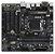 Placa Mãe Gigabyte B250M-D3H P/ Intel Socket LGA 1151 - Imagem 2