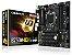 Placa Mãe Gigabyte B250M-D3H P/ Intel Socket LGA 1151 - Imagem 1